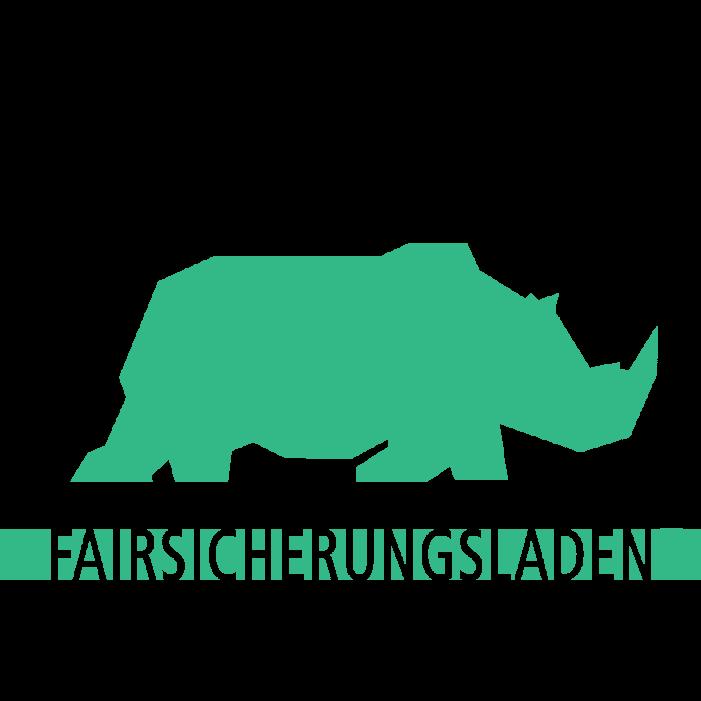 (c) Fairsicherungsladen-wuppertal.de